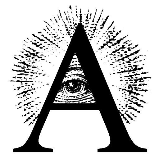 AndrewBondar.com